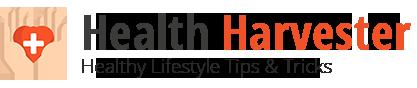Health Harvester