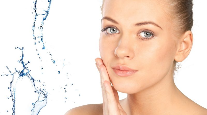 10 Tips for Taking Care of Your Skin